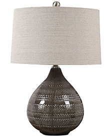 Uttermost Batova Table Lamp