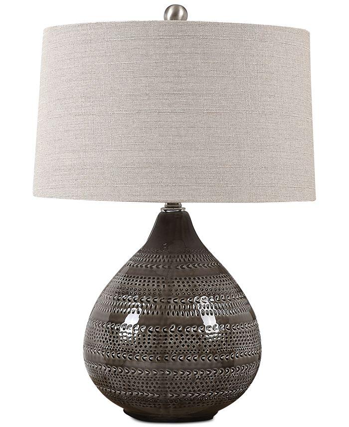 Uttermost - Batova Table Lamp
