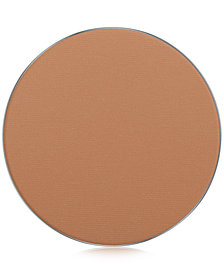 INGLOT Freedom System AMC Pressed Powder Round