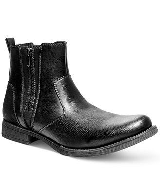 Steve Madden Ballad Boots