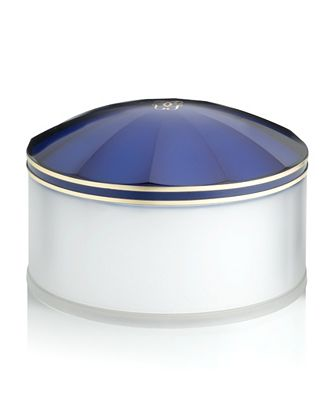 Shalimar by Guerlain Perfumed Dusting Powder, 4.4 oz.