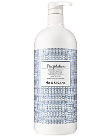 Origins Jumbo Precipitation Continuous Moisture Recovery for Body, 33.8 oz