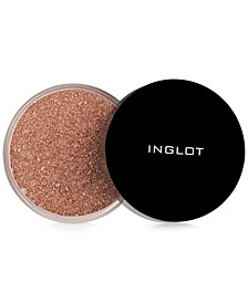 Sparkling Dust Loose Powder