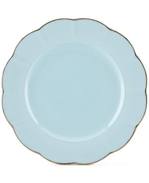 dinnerware ironstone shades blue dinner