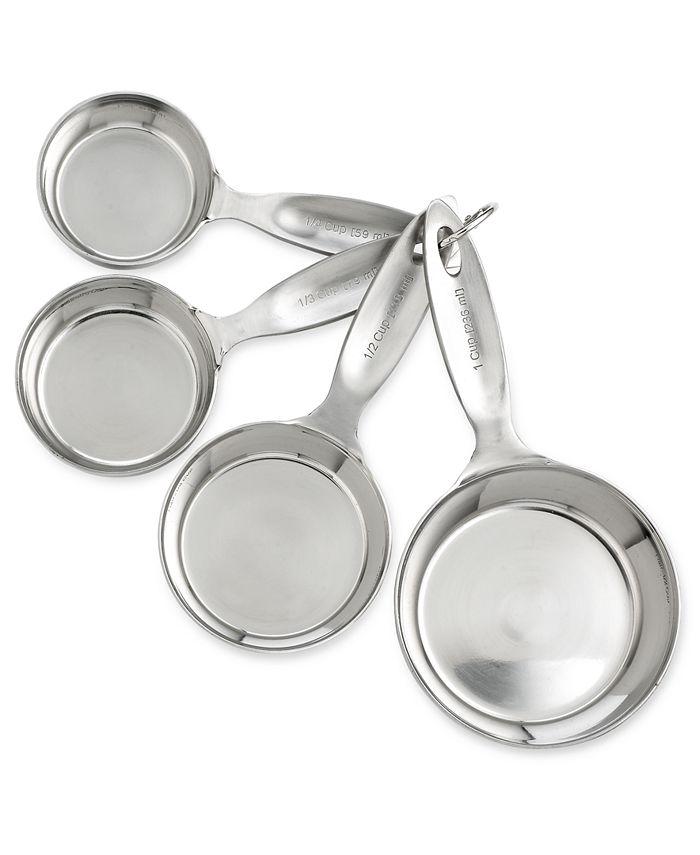 Martha Stewart Collection - Measuring Cups