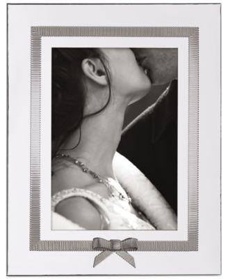 "Grace Avenue 5"" x 7"" Picture Frame"