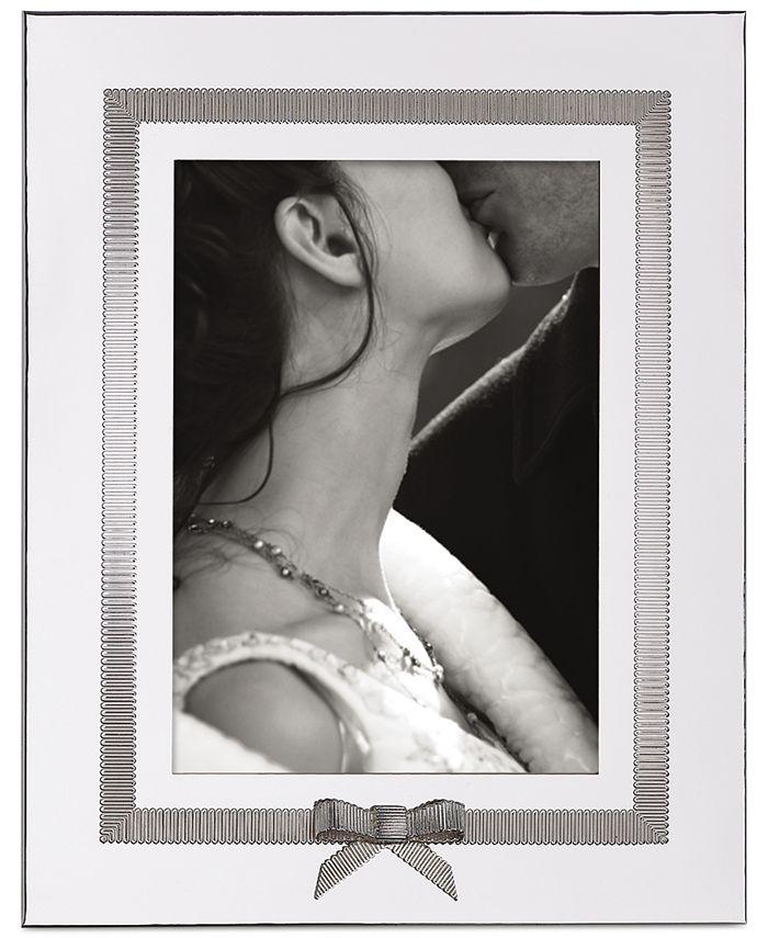 "Kate Spade - Picture Frame, Grace Avenue 5"" x 7"""