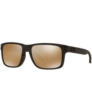 fef4e2b2ff2 Oakley Polarized Sunglasses