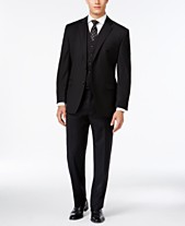 09ab3c81d546b Men s Suiting Event - 70-85% Off Men s Suits - Macy s