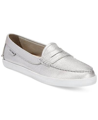 Cole Haan Pinch Weekender Loafers