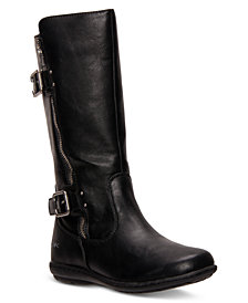 B.O.C. Girls' Burton Boots from Finish Line