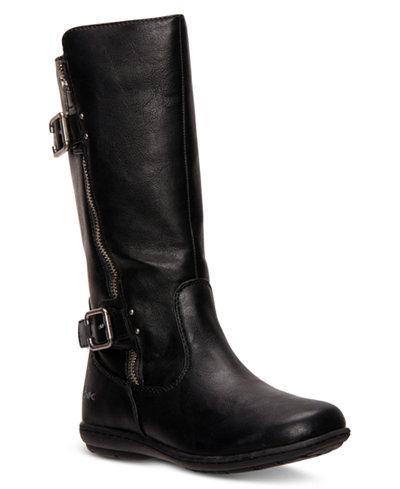 B.O.C. Girls' Burton Boots from Finish Line