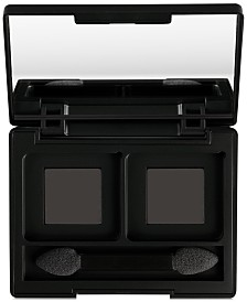 INGLOT Freedom System Palette Square/Mirror [2]