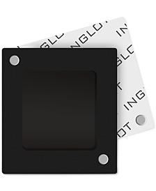 INGLOT Freedom System Palette Square [1]