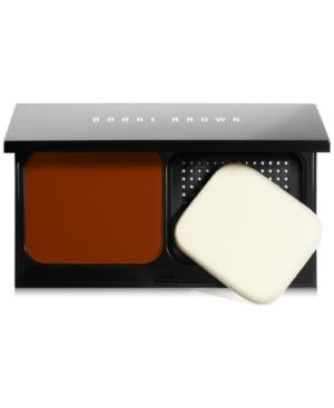 Bobbi-Brown-Skin-Weightless-Powder-Foundation-0-38-oz