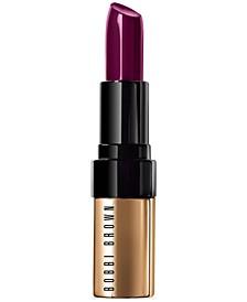 Luxe Lip Color, 0.13 oz
