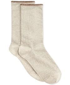Women's Jean Socks
