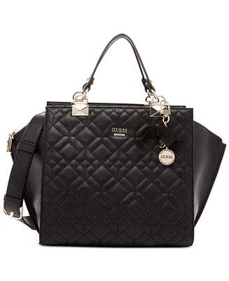 Guess Handbags At Macys City of Kenmore, Washington  City of Kenmore, Washington
