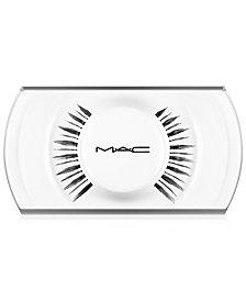 MAC 7 Lash