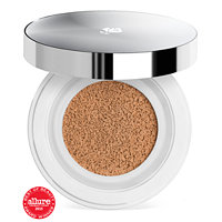 Deals on Lancome Miracle Cushion Liquid Compact Foundation