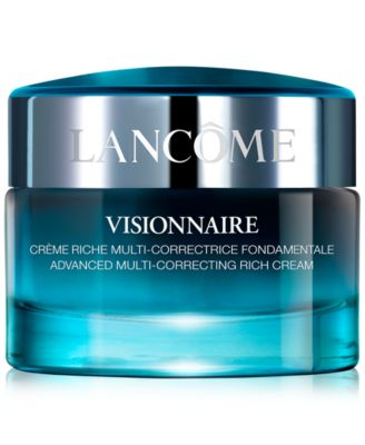 Visionnaire Advanced Multi-Correcting Moisturizer Rich Cream, 1.7 oz.