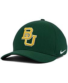 Baylor Bears Classic Swoosh Cap