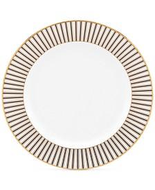 Brian Gluckstein by Lenox Audrey  Bone China Bread & Butter Plate