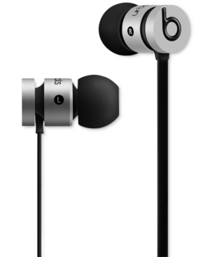 Beats By Dr. Dre BEATS BY DR. DRE URBEATS EARBUDS