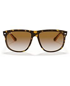 Sunglasses, RB4147