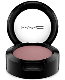 MAC Eye Shadow - Pink/Red, 0.05oz