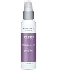 Receive a Free Optimizing mist, 1oz with any $149 purchase (a $10 value!)