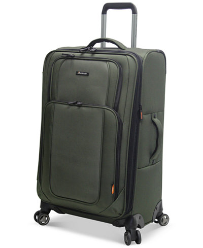 pathfinder luggage backpacks – Shop for and Buy pathfinder luggage backpacks Online