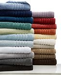 CLOSEOUT! Hotel Collection Ultimate MicroCotton Bath Towel Collection, 100% Cotton, Only at Macy's