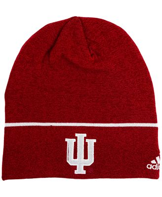 e58df2264 discount code for indiana hoosiers knit hat 1c49a 35ee7