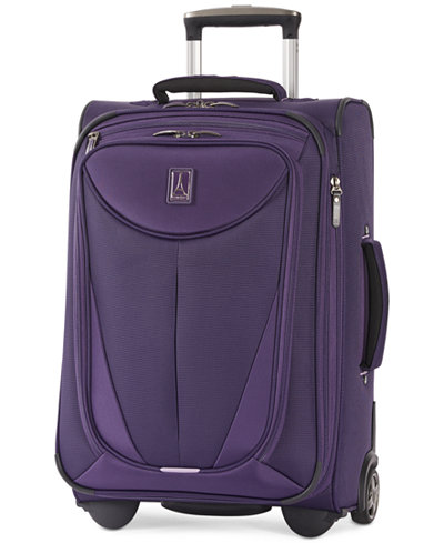 CLOSEOUT! Travelpro Walkabout 3 22