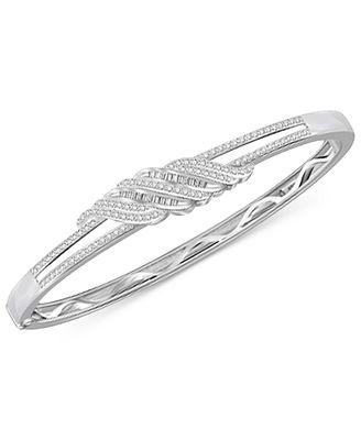 April Birthstone Gemstone Jewelry Macy s