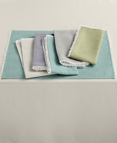 Lenox French Perle Collection
