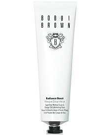 Radiance Boost Mask, 2.4 oz.