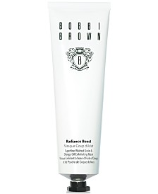 Bobbi Brown Radiance Boost Mask, 2.4 oz.