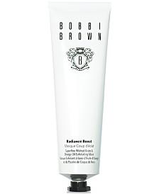 Bobbi Brown Radiance Boost Mask, 2.4 oz.