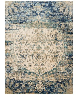 "Andreas   AF-06 2'7"" x 4' Area Rug"