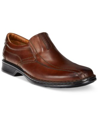 Image of Clarks Men's Escalade Step Loafer