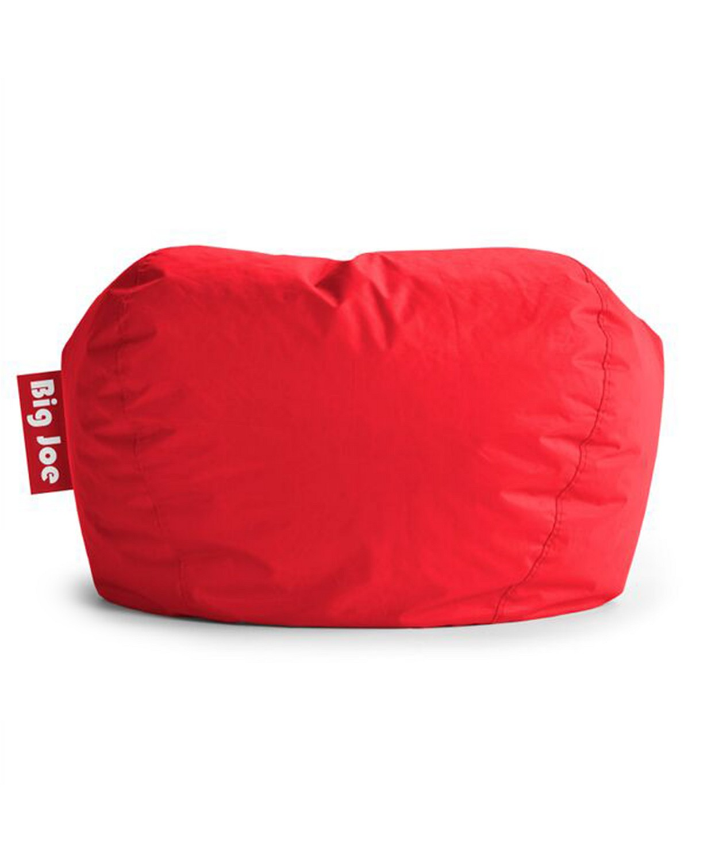 Excellent Macys Big Joe Bea 98 Round Bean Bag Chair36 Off Savings4Us Theyellowbook Wood Chair Design Ideas Theyellowbookinfo