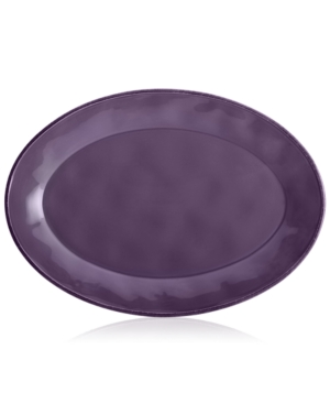 Rachael Ray Cucina Lavender...