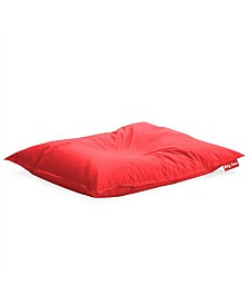 Big Joe Bea Original Bean Bag Chair, Quick Ship