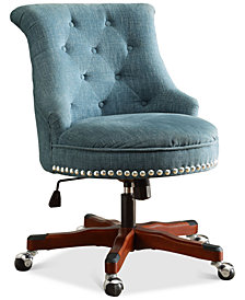 Sinclair Office Chair