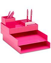 Poppin Desktop Set, Created for Macy's