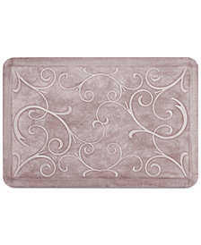 WellnessMats Estates Collection Bella Comfort Mat