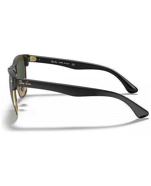 83fc5ee906 ... Ray-Ban Sunglasses