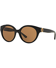 Tory Burch Sunglasses, TY7087